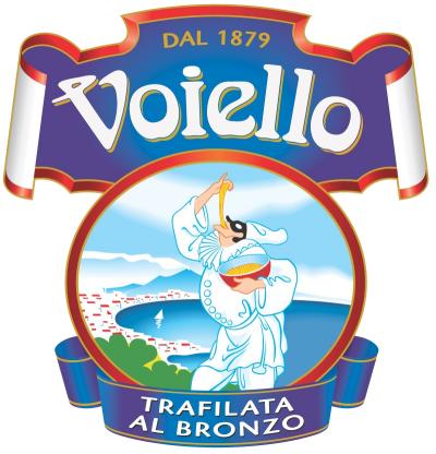 Pasta_Voiello