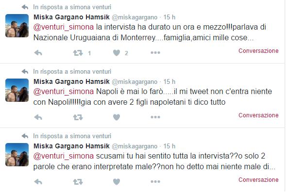 Tweet Gargano.png 3