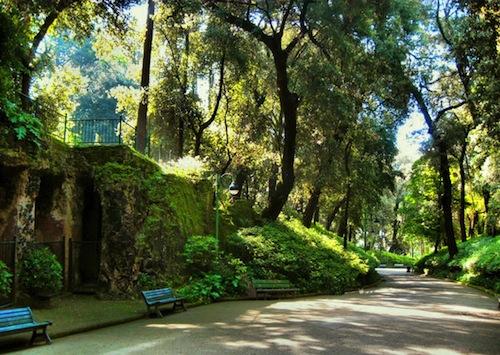 Villa-floridiana-500x355