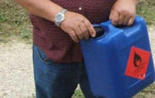 bottiglia-benzina