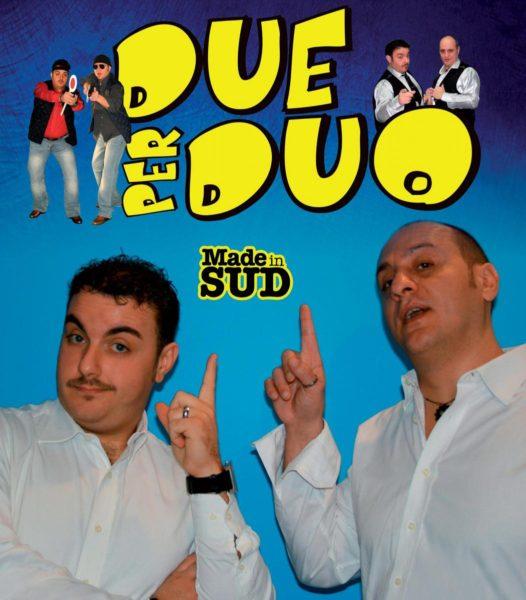 due_per_duo