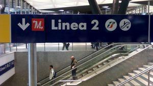 linea-2-napoli-2-2-2