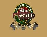 The Kilt Pub