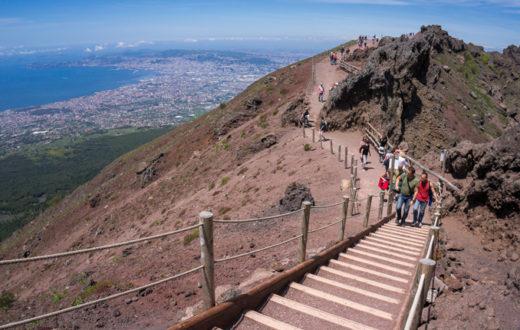 parco_nazionale Vesuvio