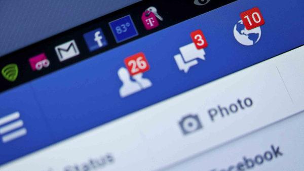 Le pagine Facebook che nascondono la truffa dell'abbonamento, ecco quali sono