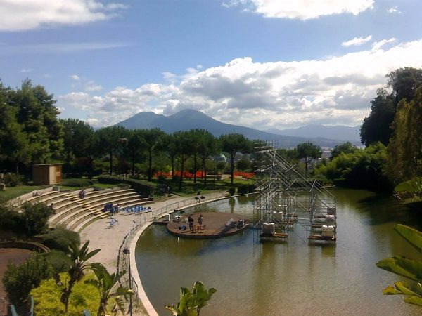 Parco del Poggio