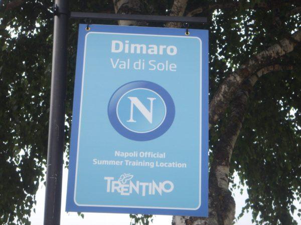 Dimaro_ValDiSole