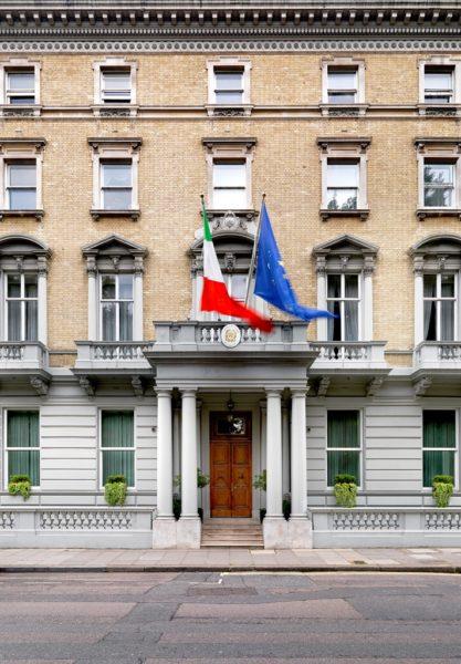 ambasciata_italiana