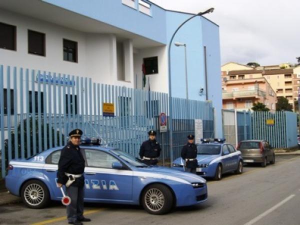 commissariato_polizia_giugliano_na