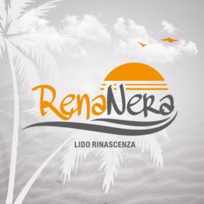 renanera 15