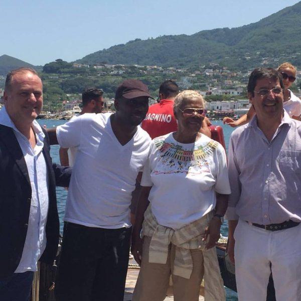 Ischia Fest 2