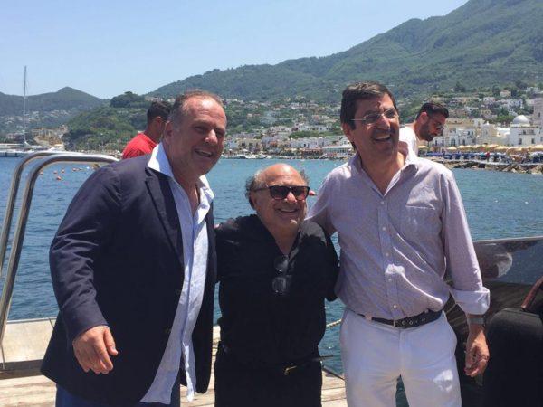 Ischia Fest 5