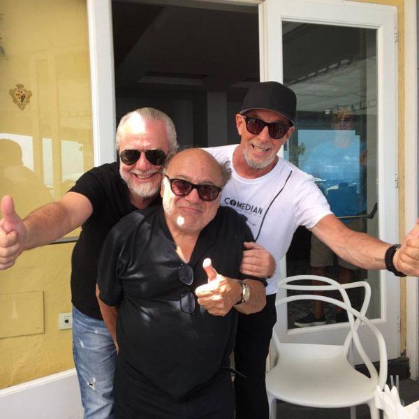 Ischia Fest