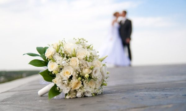Matrimonio camorra
