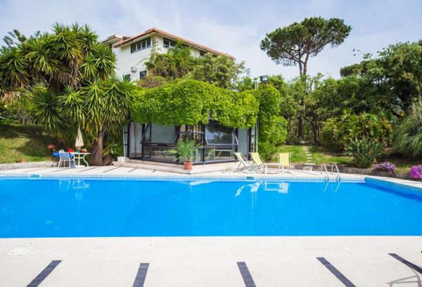 bed and breakfast torre del greco