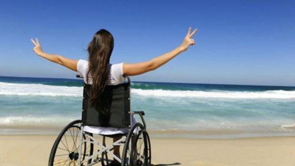 spiaggia-accessibile-ai-disabili-762x429