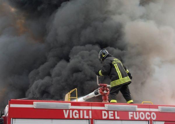 Meningite: Napoli; muore in Pronto soccorso Cardarelli