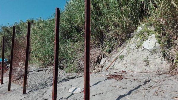 Spiaggia Cava4