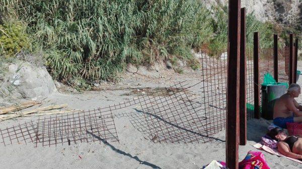 Spiaggia Cava5