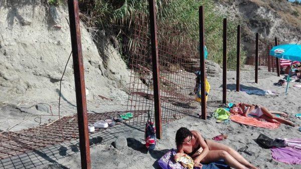 Spiaggia Cava7