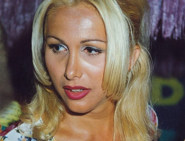 Valentina Mennella