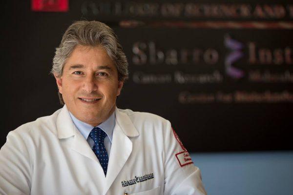 giordano oncologo