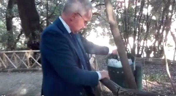 direttore-bosco-di-capodimonte