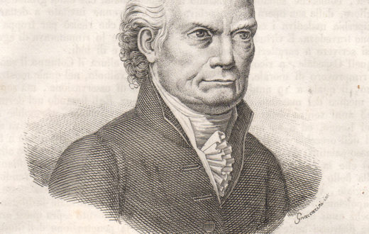 Domenico Cotugno