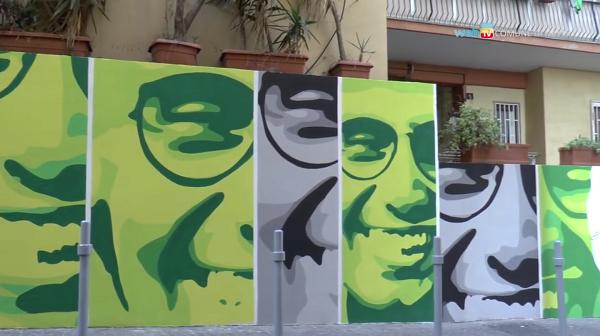 murale-giancarlo-siani