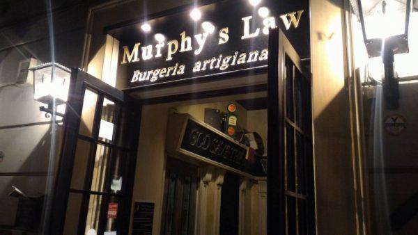 murphys-law-ingresso