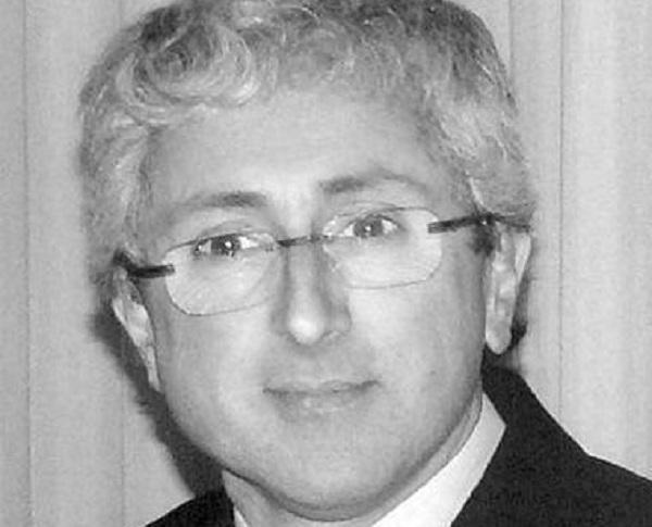 Salvatore Buglione