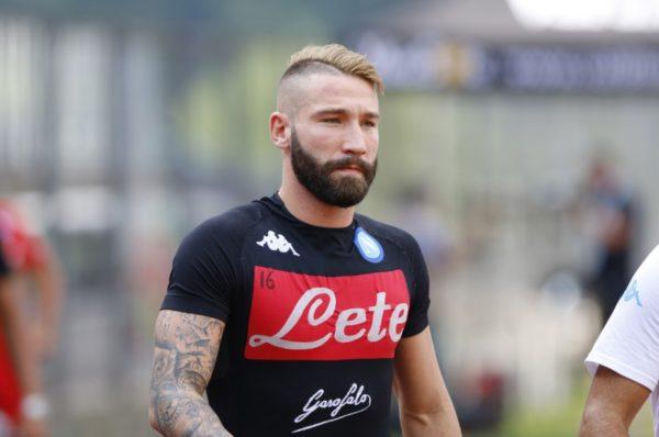 Lorenzo Tonelli