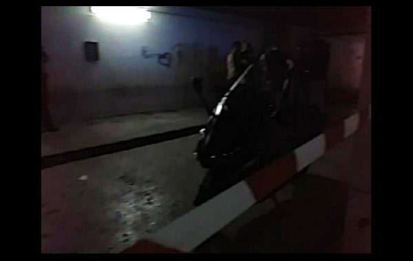 Si torna a sparare a Napoli: agguato a Chiaiano, colpito un 38enne
