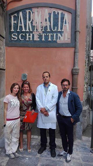 borrelli-farmacia-schettini