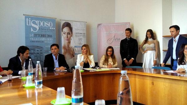 conferenza-stampa-ti-sposo-2016-ercolano