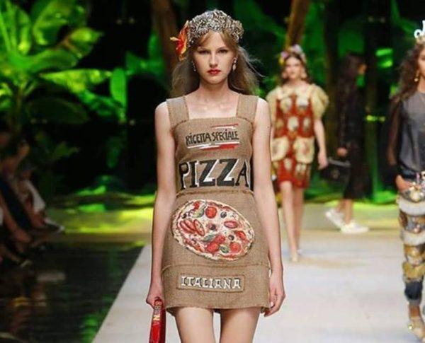 dolce-e-gabbana-pizza