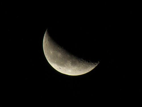Luna Nera 30 settembre 2016, fine del mondo per i superstiziosi