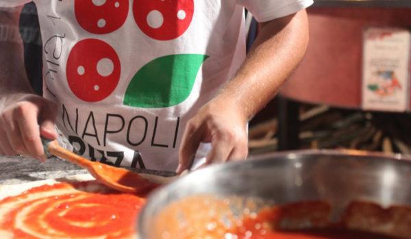 napoli-pizza-village