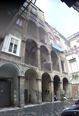 palazzo-dafflitto