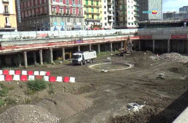 parcheggio-sotterraneo-piazza-garibaldi-apertura-inaugurazione