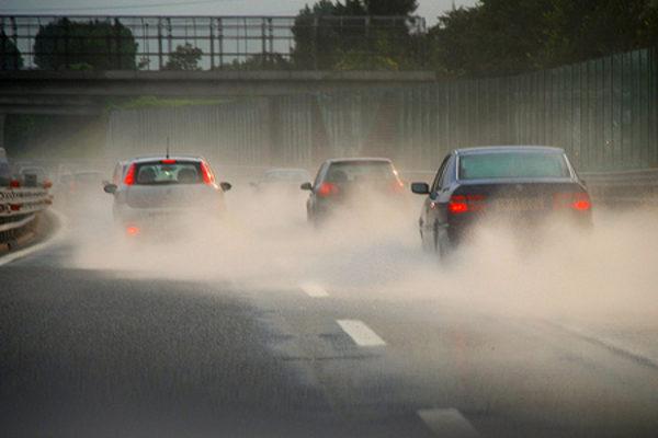 pioggia-autostrada