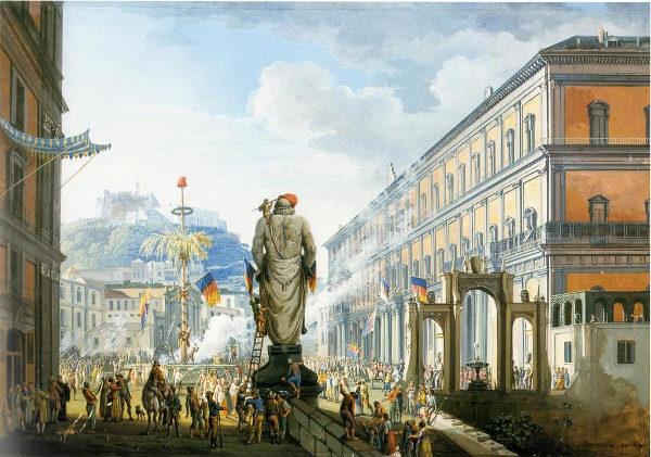 proclamazione-della-repubblica-napoletana-1799
