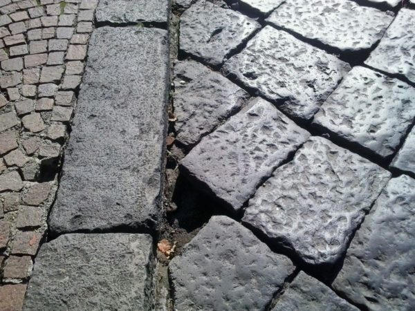strada-7