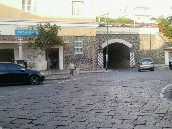 strada-l1