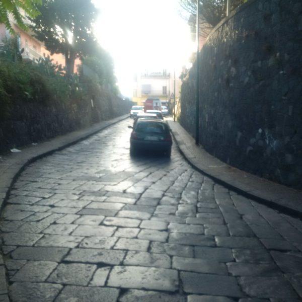 strada-leopardi