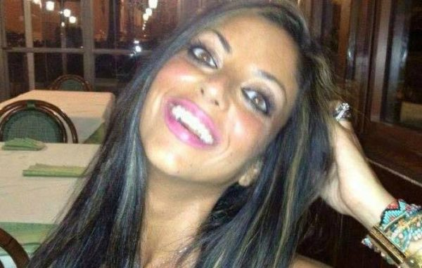 Suicida Tiziana: fu protagonista di un video hot divenuto famoso in rete