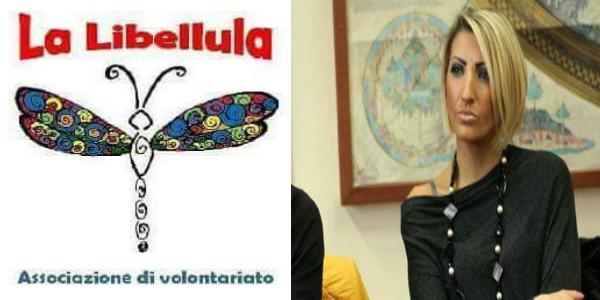 associazione-la-libellula