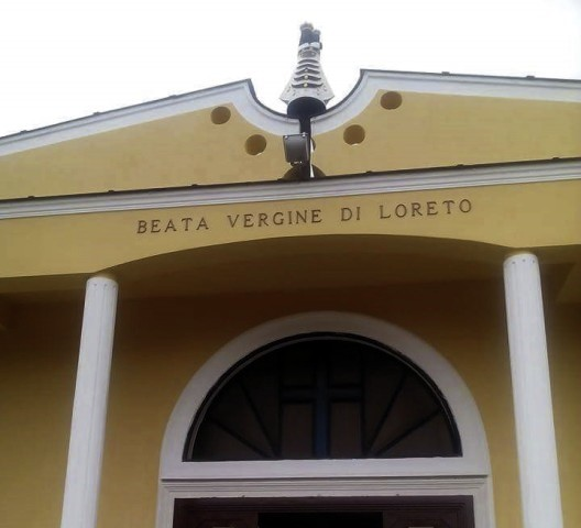 chiesa-beata-vergine-di-loreto