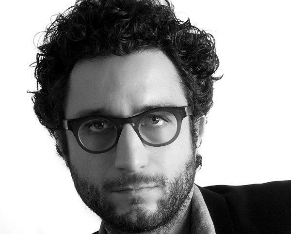 Choc a Salerno, si è suicidato Ciro Fundarò il fotografo degli artisti