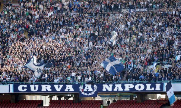 Napoli-Espanyol probabili formazioni: Sarri opta per l'undici tipo